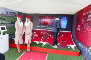 Emirates_-_Czech_Masters_2014