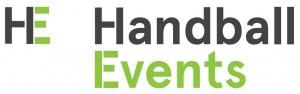 handball-events