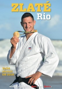 Obalka-Zlate-Rio
