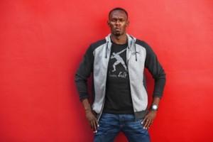 PUMA_x_Usain_Bolt_AW15_Sportstyle_1