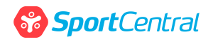 SportCentral-logo-rb