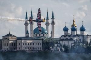 sonka-2017-rusko