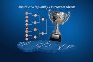 Tipsport Cup začíná již v pondělí 10.9.2012